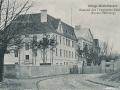 offiziers-und-mannschaftsquartier-funkerberg-koenigs-wusterhausen-1915