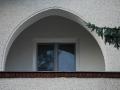 Loggia - Haus Nelson - Westend