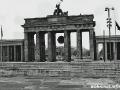 mauer-berlin-1962-12