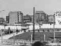 mauer-berlin-1962-25