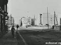 mauer-berlin-1962-27