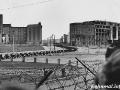 Ruine des Haus Vaterland am Potsdamer Platz
