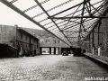 Brauerei am Brauhausberg Potsdam Brauereihof 1937