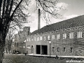 Brauerei am Brauhausberg Potsdam Verwaltungsgebaeude 1937