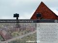 Bürgerhaus Charlottenburg:  Visualisierung
