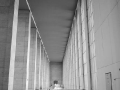 Moderne & Licht Zentralflughafen Tempelhof