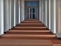 korridor_fliegerkommandantur_berlin_kladow