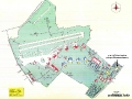 raf-station-gatow-1993-map