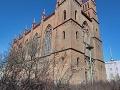6_friedrichswerder_kirche