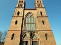 8_friedrichswerder_kirche