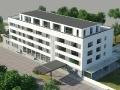 ansicht-gaestehaus-im-schlosspark-schoenhausen