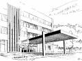 gastehaus-pankow-eingangsbereich