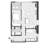 k-corner-suite-grundriss