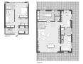 k-penthouse-suite