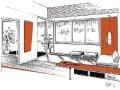k-visualisierung-schlossblick-suite