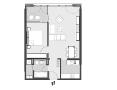 schlossblick-suite