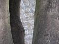 hansaviertel-krahn-mosaik-fassade