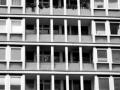 hansaviertel-punkthochhaus-hassenpflug