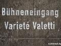 Varieté Valetti