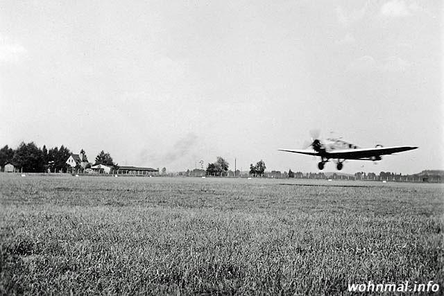 lks-werder-flugplatz-1938