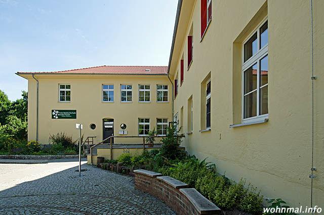lks-werder-havelauen-freie-schule-zernsee