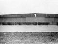 lks-werder-hangar-1938