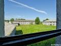lks-werder-havelauen-lehrgangsblock-2-innenhof
