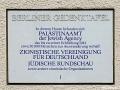 charlottenburg-meinekestrasse-10-gedenktafel