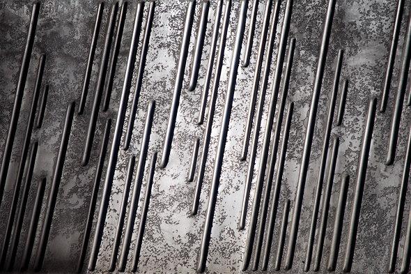 Fritz Kühn Aluminiumplatten 2