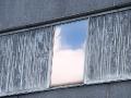 Fritz Kühn Aluminiumplatten 1
