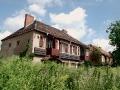 Preussensiedlung - Vierfamilienhaus