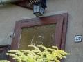 Preussensiedlung - Maroder Zustand August 2010