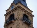 schloss-gueterfelde-hauptturm