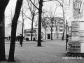 a-spandau-bismarkplatz-3-1957