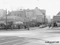 Charlottenstraße - Spandau 1957