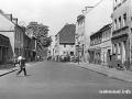 Spandau Jüdenstraße 1957