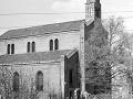 St. Marien am Behnitz 1957
