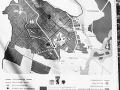 Wanderwege im Spandauer Stadtfort 1957