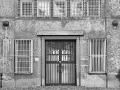 US-Headquarter Dahlem - Portal Haus 3