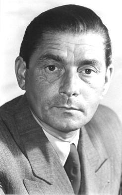 Fritz Kühn