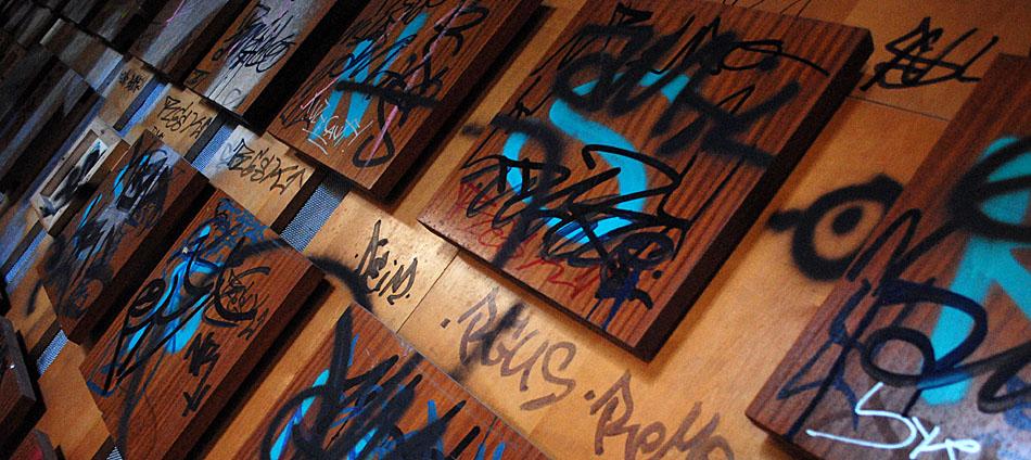 graffiti-killer-pankow-titel