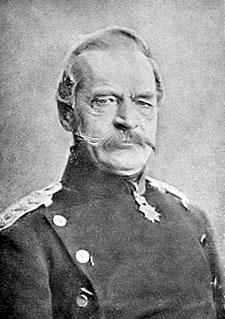 Albrecht-Graf-von-Roon