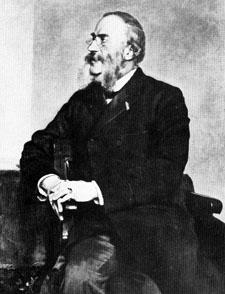 Gerson-von-Bleichroeder