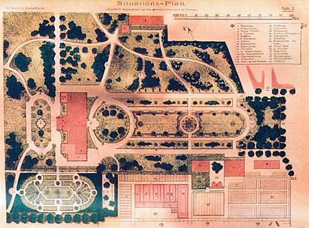 Plan-Schlosspark-1873