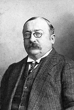 Robert Leibnitz