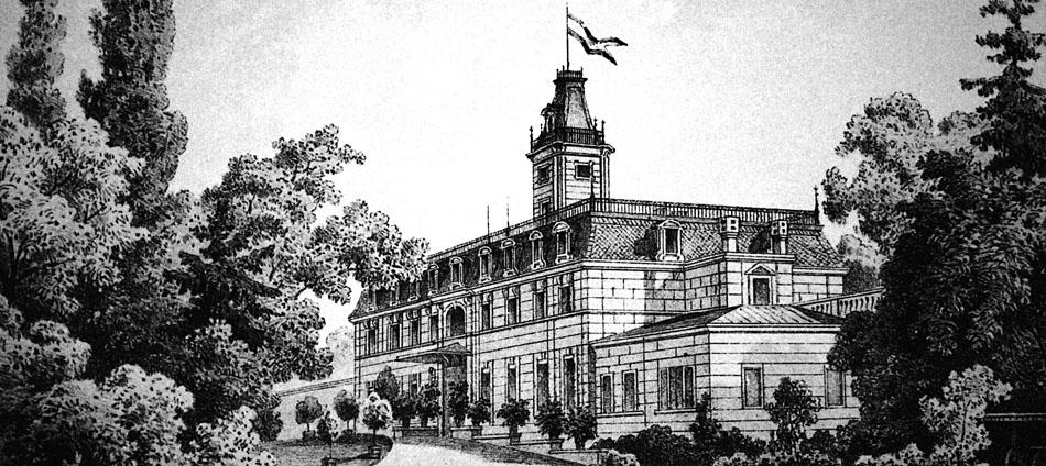 Schloss-Gueterfelde-Titelbild
