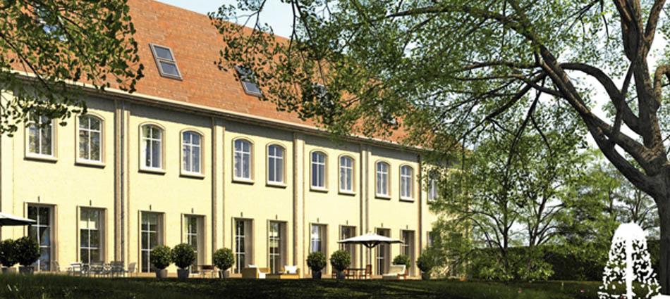Titelbild-Schloss-Gueterfelde-Seitenfluegel-Ost