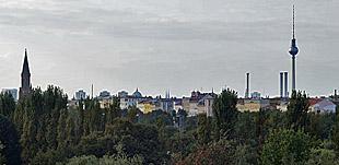 Berlin-titel