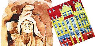 Das-Pretiosa-Halle-Titelbild