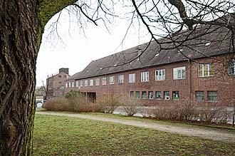 Verwaltungsgebaude-2013-Brauerei-am-Brauhausberg-Potsdam-Titel